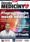 Zázraky medicíny 12/2019