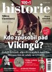 100+1 historie 7/2020