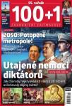 100+1 zahraniční zajímavost 18/2018