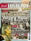 Živá historie 7-8/2020
