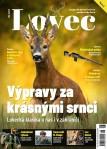 Lovec 6/2021