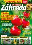 Záhrada 2021 03