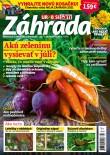 Záhrada 2021 05