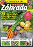 Záhrada 2020 06