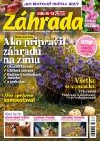 Záhrada 2020 08