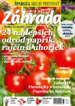 Záhrada 2020 03