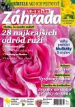 Záhrada 2020 04