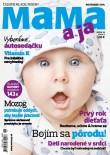 Mama a JA 11/2014