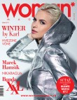 Woman magazín zima 2019