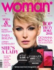 Woman magazín Jar 2018
