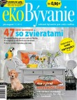 Eko Bývanie 2013 3