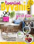 Tvroivé bývanie 2015 02
