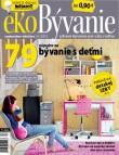 Eko Bývanie 2013 04