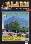 ALARM 4_2011