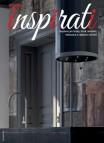 Inspirati_speciál: hotely, lázně, wellness, restaurace a ubytovací zařízení