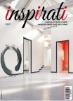 Katalog Inspirati - 05/2017
