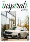 Inspirati - Extra II 2018