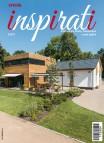 Katalog Inspirati Speciál - 05/2017