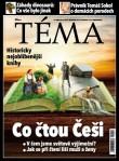 TÉMA - 19.5.2017