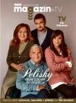 Magazín DNES + Tv - 03.12.2020