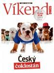 Magazín VÍKEND DNES - 6.4.2019