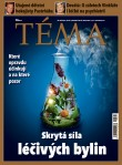 TÉMA DNES - 20.9.2019