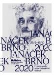 LN Ln Brno extra - 3.7.2020