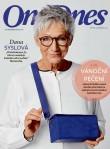 Magazín ONA DNES - 10.12.2018
