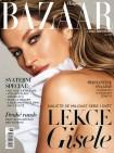 Harper's Bazaar - 02/2020