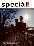 Magazín DNES Speciál Střední Čechy - 30.10.2020