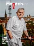 Magazín DNES + Tv - 28.5.2020