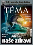 TÉMA DNES - 11.10.2019