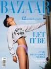Harper's Bazaar - 08/2021