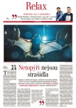 LN+ Morava - 15.8.2020