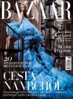 Harper's Bazaar - 08/2019