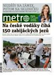 METRO - 21.6.2021