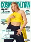 Cosmopolitan - 07/2021