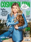 Cosmopolitan - 09/2020