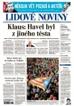 LN Morava - 19.10.2019