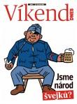 Magazín VÍKEND DNES - 27.2.2021