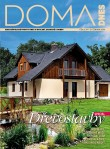 DOMA DNES - 13.6.2018