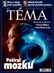 TÉMA DNES - 19.10.2018