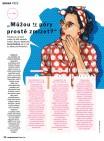 Cosmopolitan - 10/2019