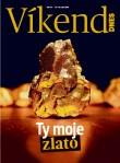 Magazín VÍKEND DNES - 15.8.2020