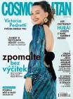 Cosmopolitan - 11/2021