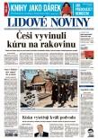 LN Morava - 7.12.2019