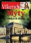 Magazín VÍKEND DNES - 25.2.2017