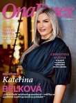 Magazín ONA DNES - 10.5.2021