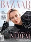 Harper's Bazaar - 11/2021