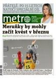 METRO - 24.2.2020